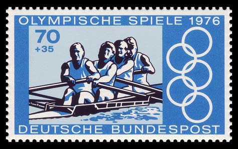olympische spiele vancouver 2010