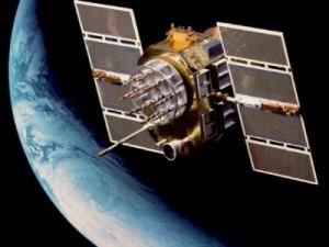 Seit über 20 Jahren erprobt - Plutoniumreaktoren in Satelliten