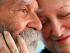 Das Ehepaar Schmanske - Ein Bild aus glücklicheren Tagen