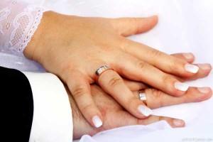 Umtausch oder Rückgabe nicht ausgeschlossen - Scheidungen sollen vereinfacht werden.