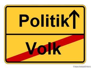 volk-und-politik