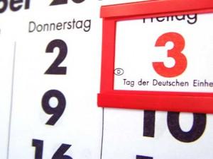 tag-der-deutschen-einheit-2014