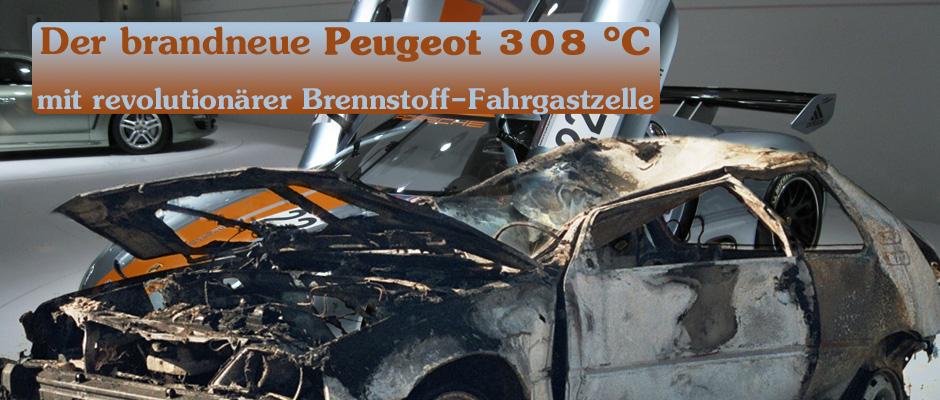 Peugeot-308-Celsius-940x400