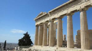 die-akropolis