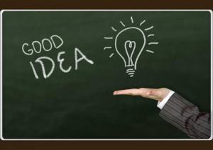 gute-idee